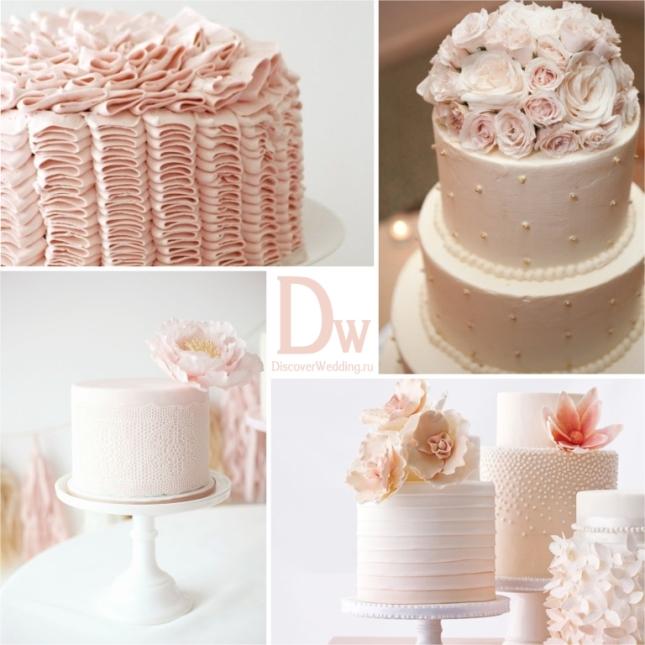 Blush_wedding_10
