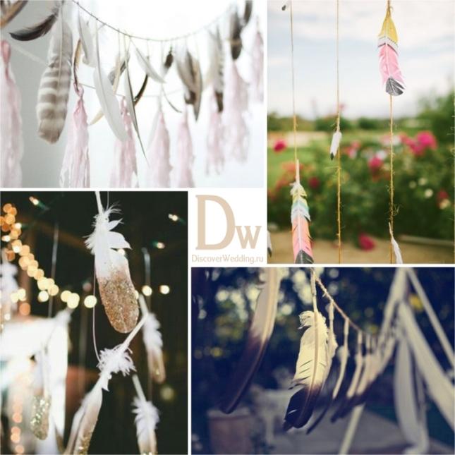 Boho_wedding_06