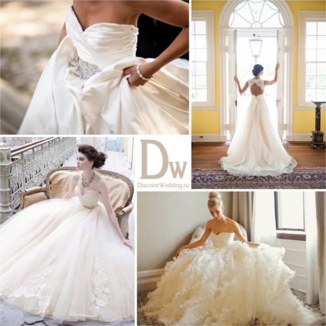 Fairytale_wedding_01