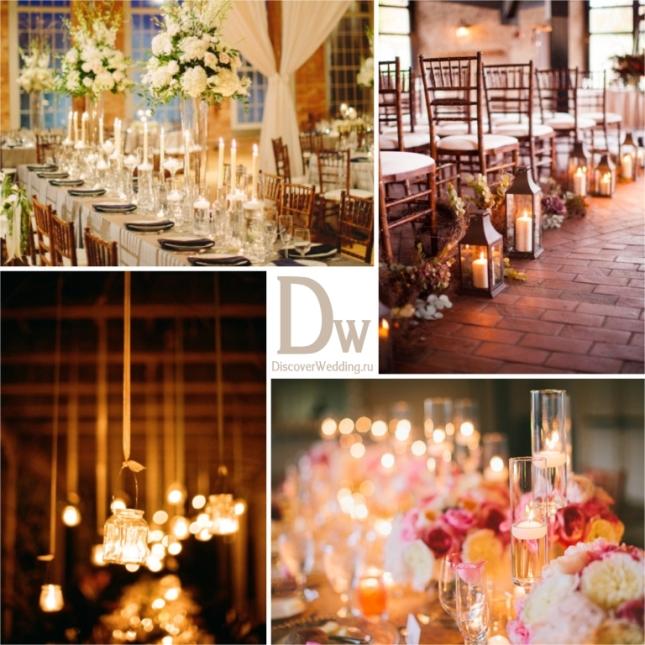 Fairytale_wedding_07