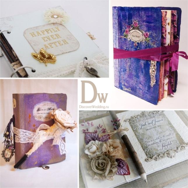Fairytale_wedding_08