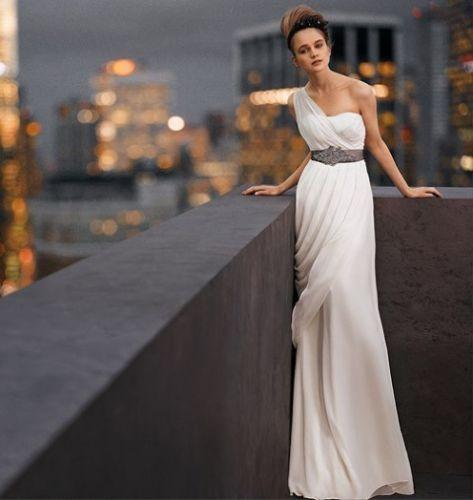 High_waist_dress_19