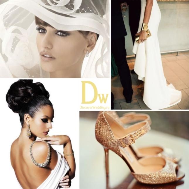 Hollywood_wedding_01