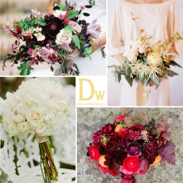 Hollywood_wedding_02