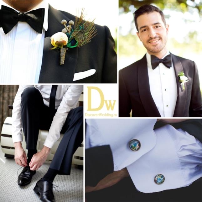 Hollywood_wedding_03