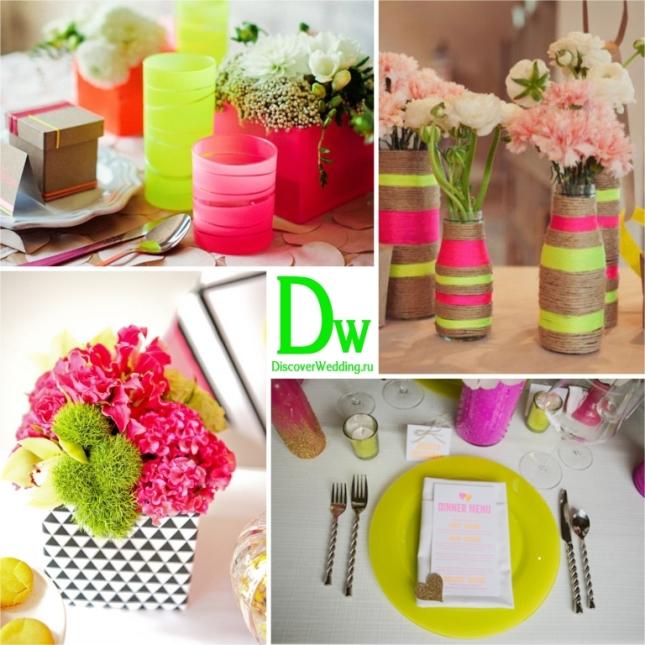 Neon_wedding_06
