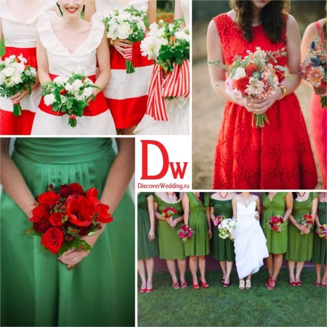 Red_green_wedding_02