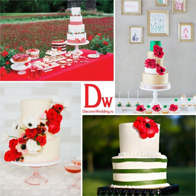 Red_green_wedding_07