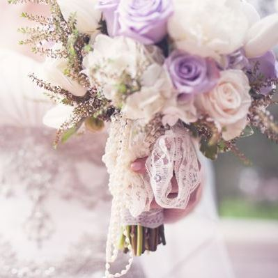 Копия Lace_ bouquet_decor_03