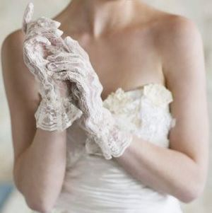 Копия Wedding_gloves_31