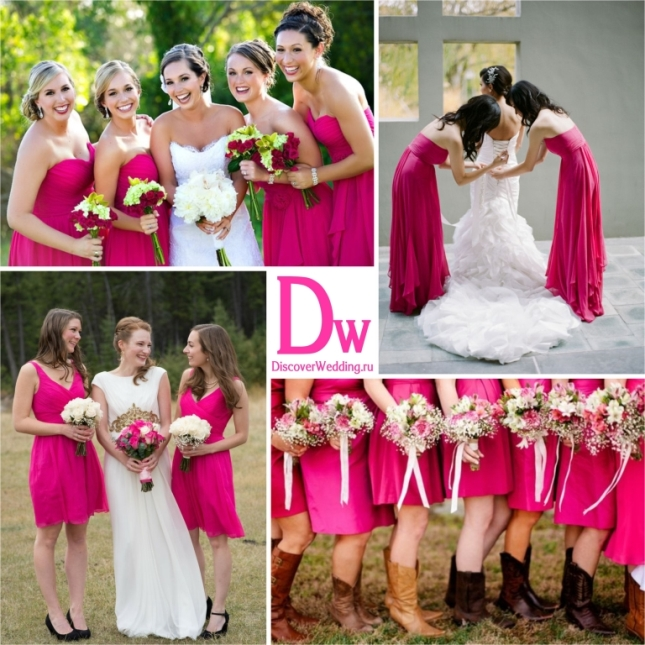 Fuchsia_wedding_03