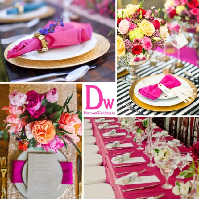 Fuchsia_wedding_07