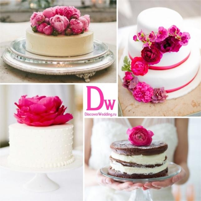 Fuchsia_wedding_08