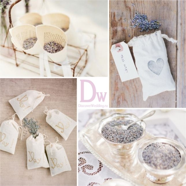 Lavender_decor_04