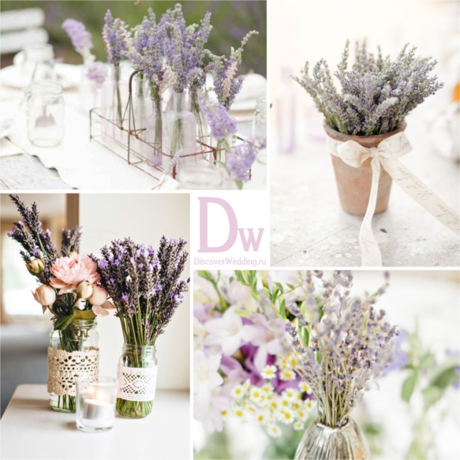 Lavender_decor_07