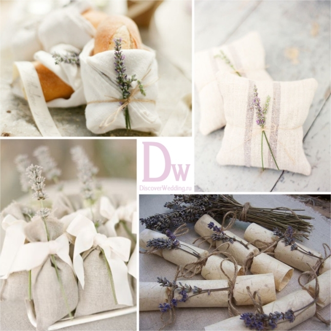 Lavender_decor_09