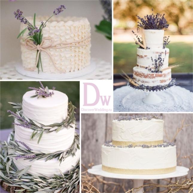 Lavender_decor_10