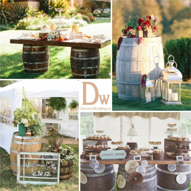 Rustic wedding_06