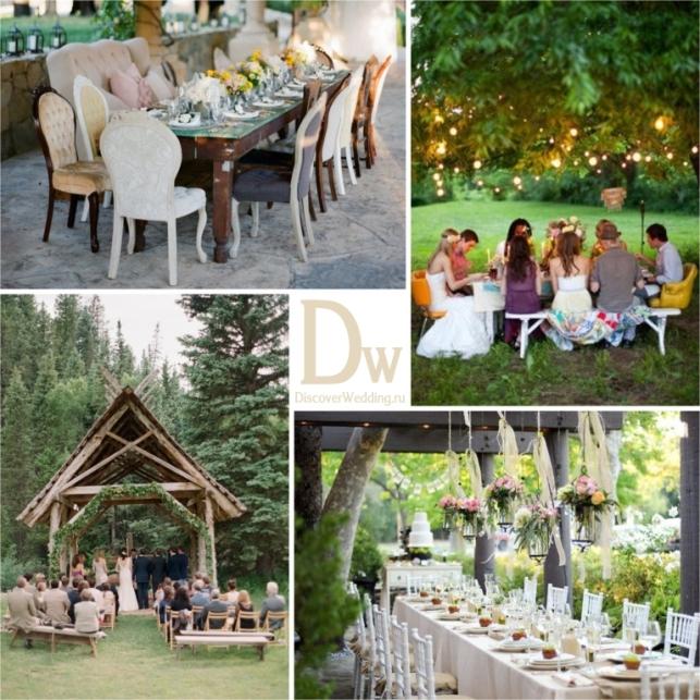 Small_wedding_01