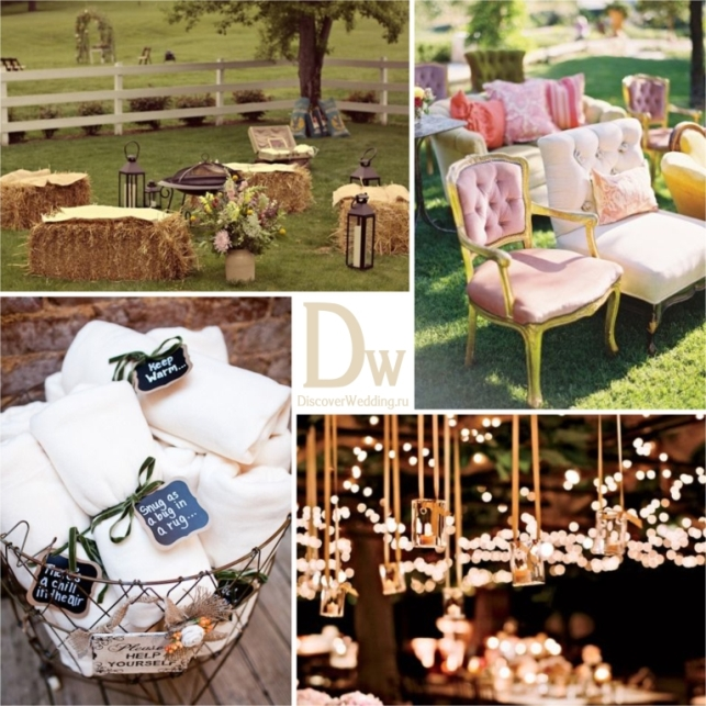 Small_wedding_02