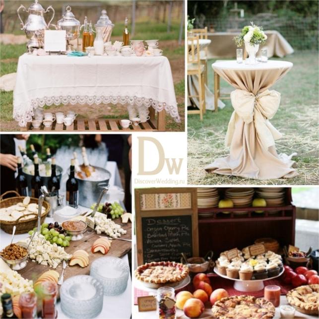 Small_wedding_04
