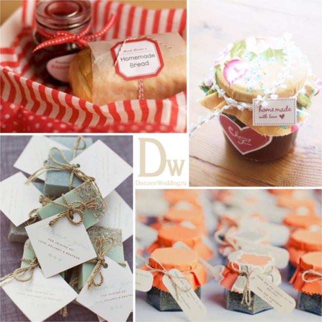 Small_wedding_07