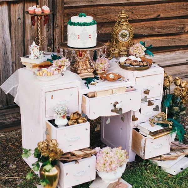 Копия Vintage_dessert_table_02