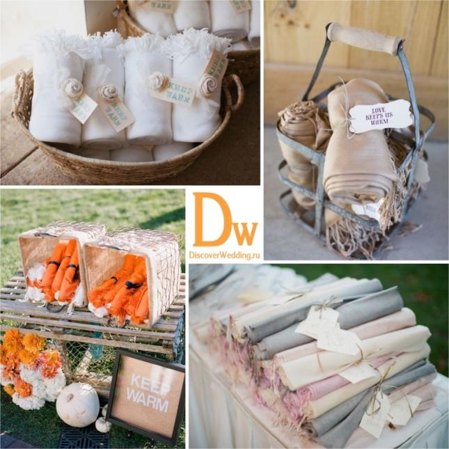 Fall_wedding_ideas_8