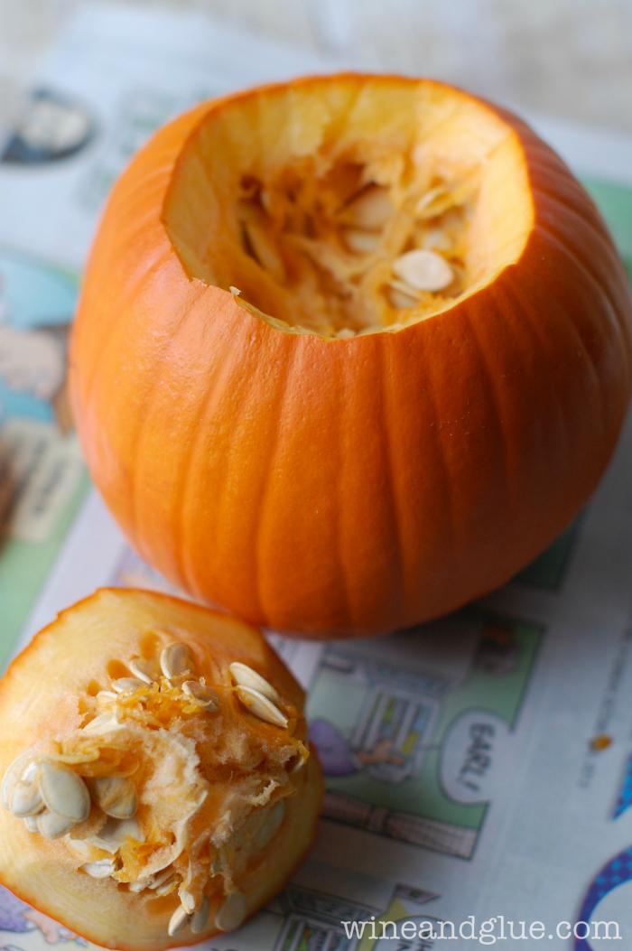 diy_pumpkin_centerpiece5