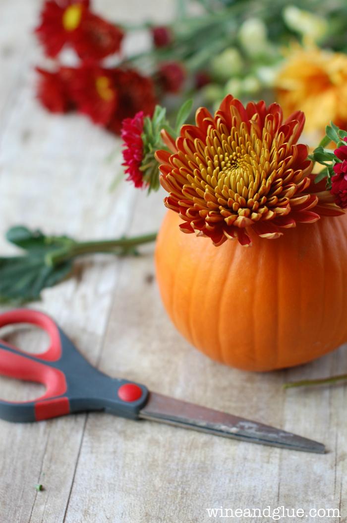 diy_pumpkin_vase5