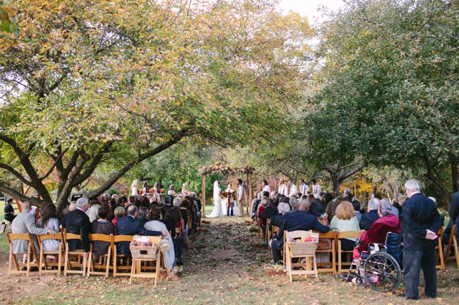 jodimiller-wedding-17