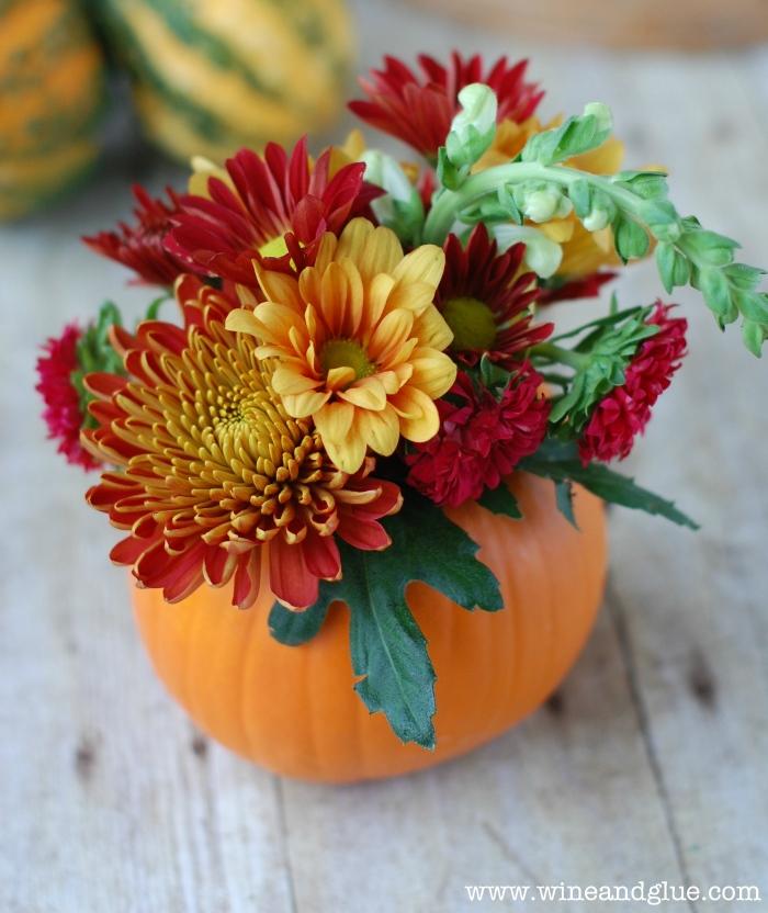 thanksgiving_centerpiece5