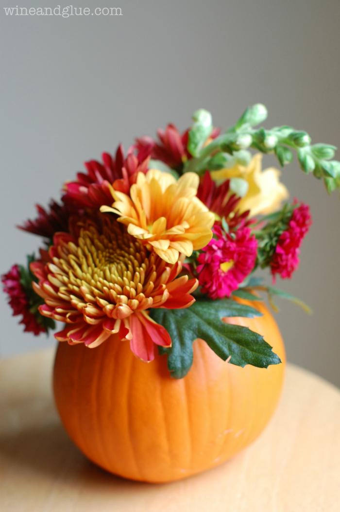 thanksgiving_pumpkin_centerpiece5
