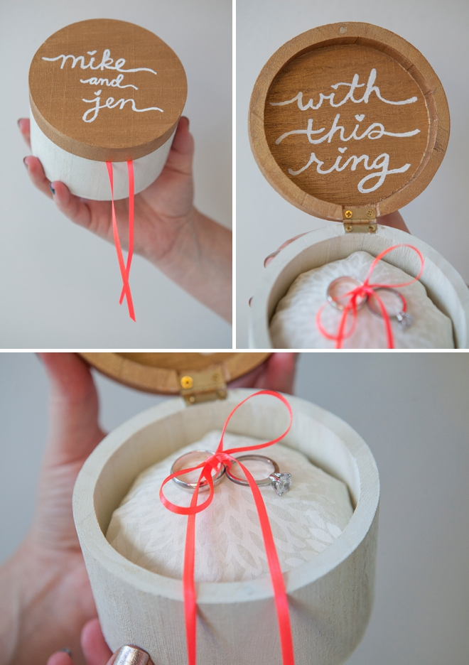02-SomethingTurquoise-DIY-wooden-ring-bearer-box-with-this-ring_0002
