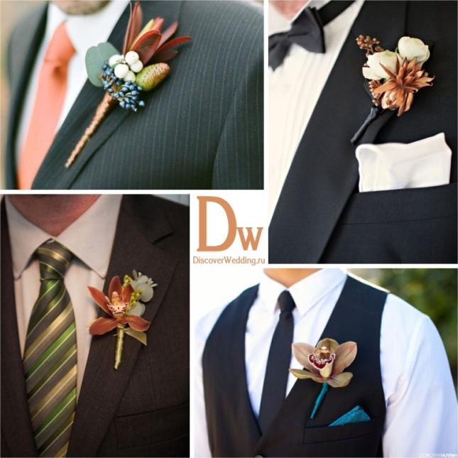 Bronze_wedding_03