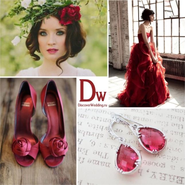 Cranberry_wedding_01