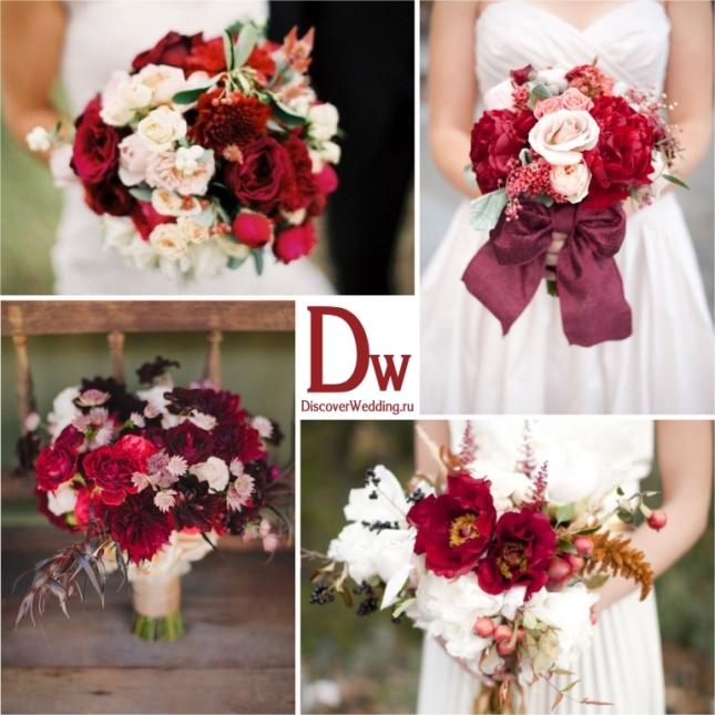 Cranberry_wedding_02