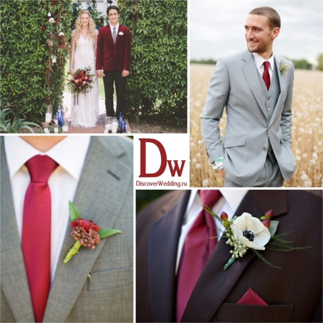 Cranberry_wedding_04