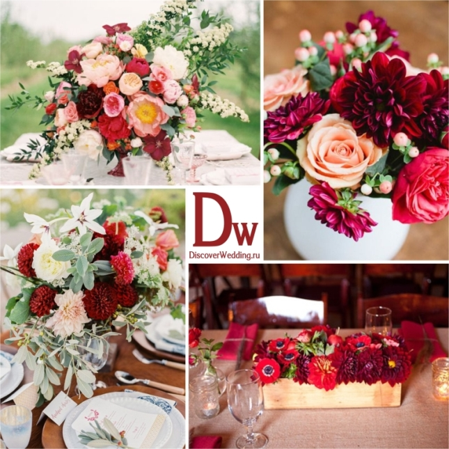 Cranberry_wedding_07