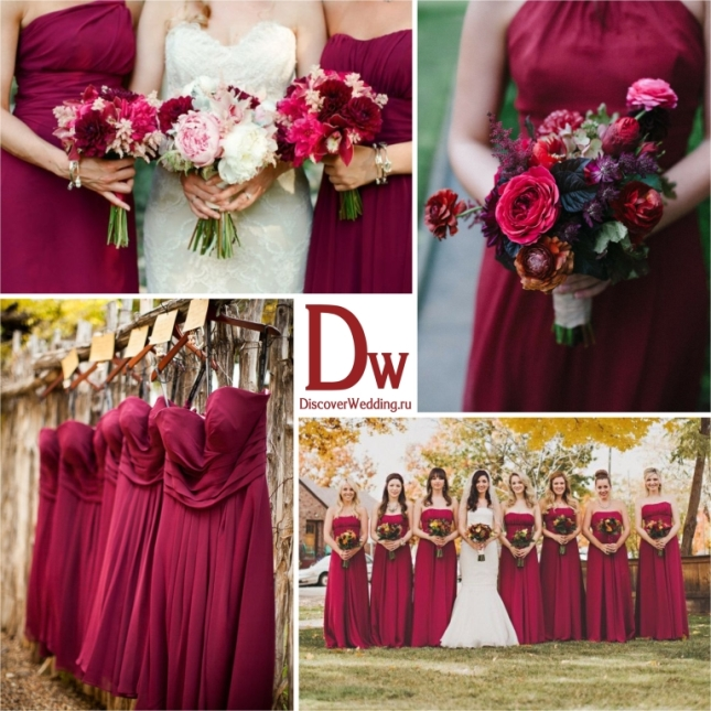 Cranberry_wedding_08