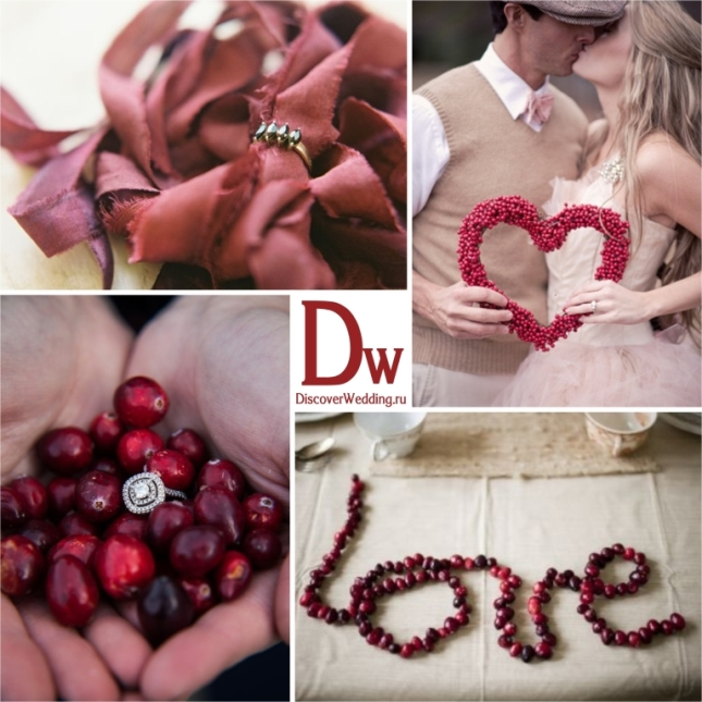 Cranberry_wedding_10