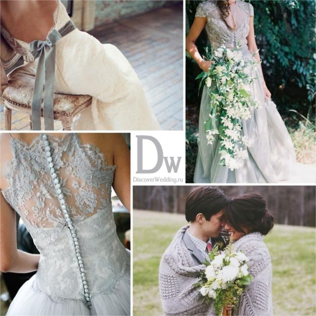 Gray_wedding_01