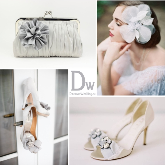 Gray_wedding_02