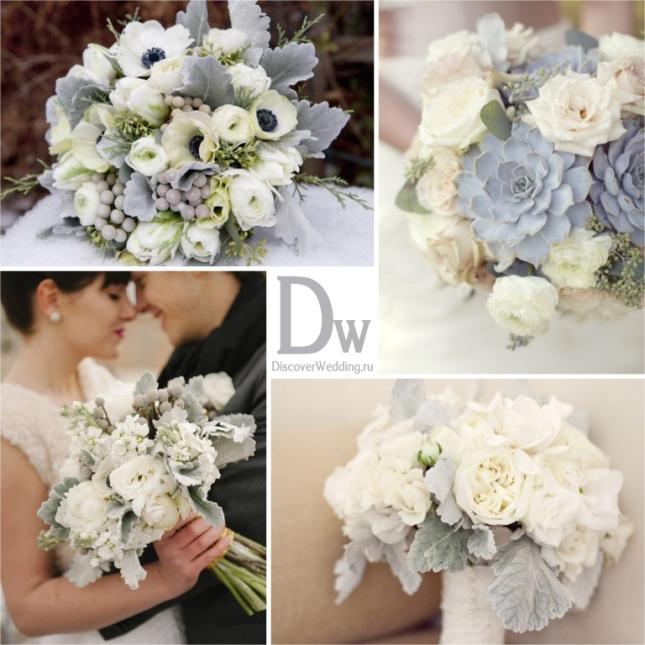 Gray_wedding_03
