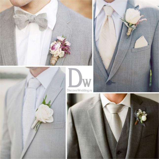 Gray_wedding_05