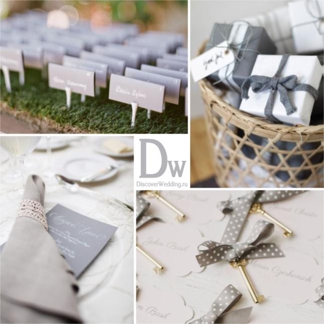 Gray_wedding_07