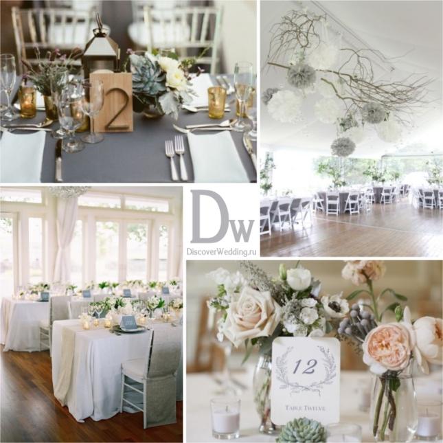 Gray_wedding_08