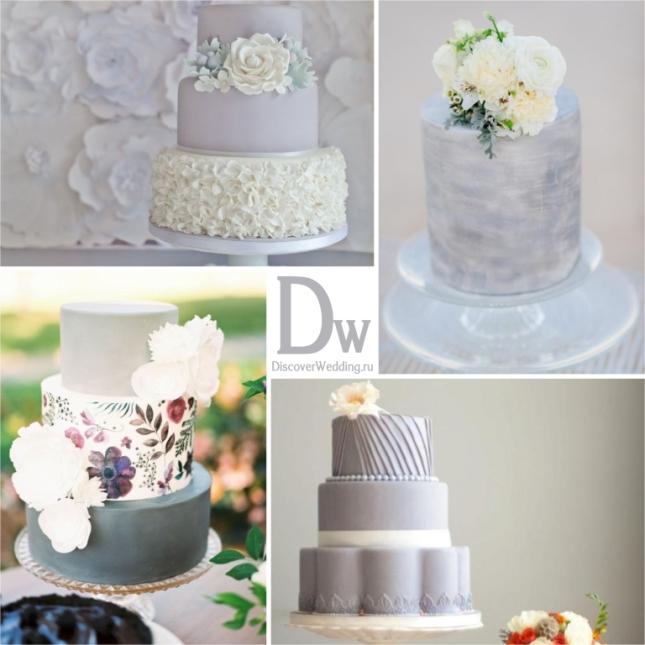 Gray_wedding_10