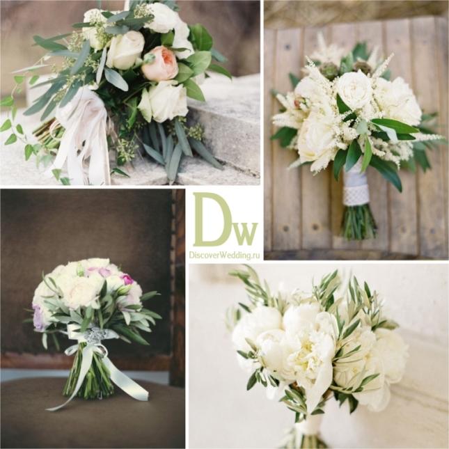 Olive_wedding_02