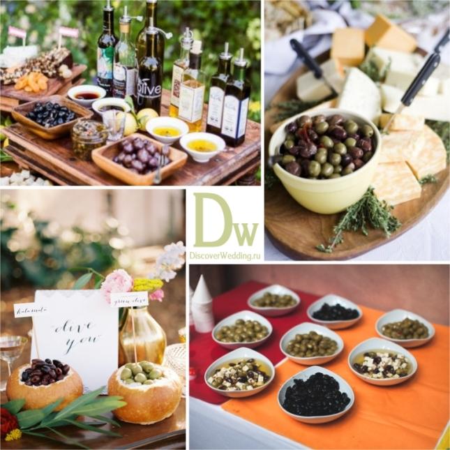 Olive_wedding_08